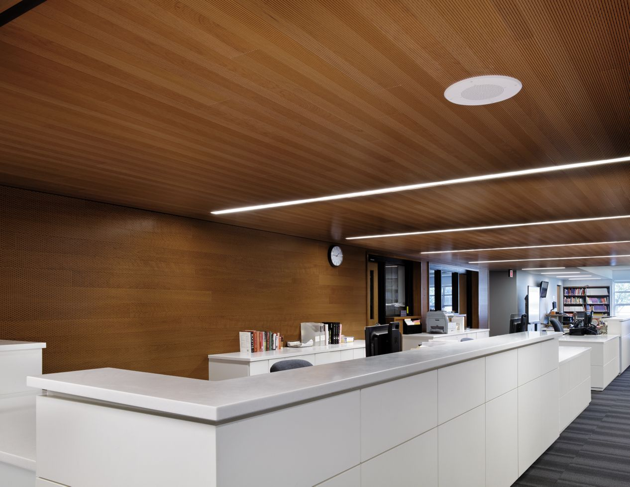 Armstrong Ceiling Distributors Mineral Fiber Ceiling In India